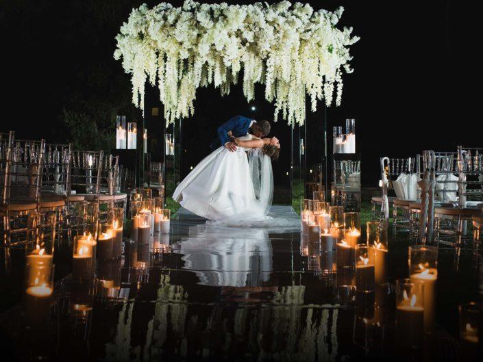 WOW Wedding Day. Александр и Юлия. Свадебный клип.