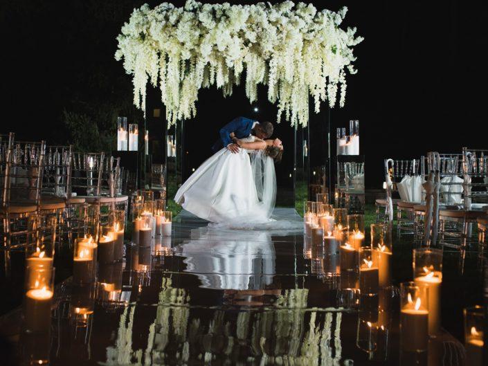 WOW Wedding Day. Александр и Юлия
